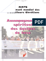 accompagnementspirituel-FR