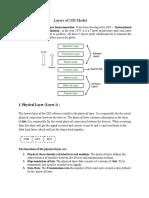 layers of osi model(3).docx