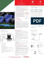 Ficha_técnica_tanques_plasticos (1).pdf