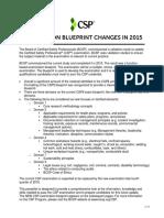 CSP9_Blueprint.pdf