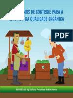 Cartilha de Mecanismos de Controle para a Garantia da Qualidade Orgânica.pdf