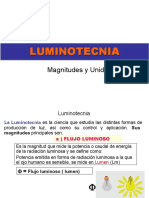 luminotecnia 2 - PPS - copia.pptx