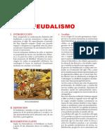 Feudalismo-para-Quinto-Grado-de-Secundaria.pdf