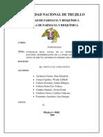 TOXICOLOGIA informe 3 LD50 NOAEL tetradotoxina.pdf