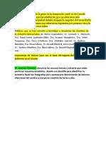 VACUNAS RESUMIENDO.docx