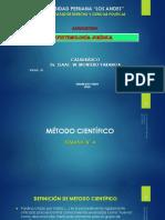 4 Método científico(1)