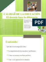 6. Conferencia Ines Aguerrondo en Tres Isletas-2 MODIFICADA