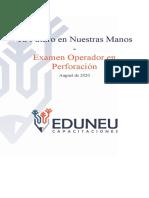 RABANAL Examen RESUELTO-OPP-CCO.docx