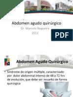 abdomenagudo-150823013310-lva1-app6892