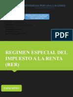 TEMA 10 RER-NRUS-g1 - B1