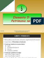07 PPT PCGE - EXPOSITOR DEMETRIO GIRALDO JARA 50 - 59 fin