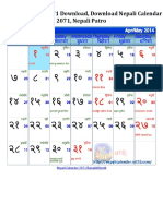Download-Nepali-Calendar-2071-BS.pdf