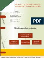 expo tesis (1).pptx