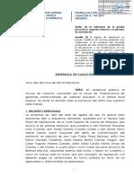 Casacion-749-2015-Arequipa-watermark.pdf
