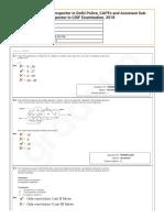 httpsssc.digialm-watermark.pdf-39.pdf
