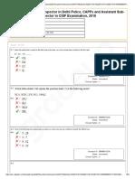 answer key-watermark.pdf-72
