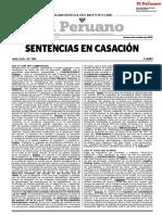 CA20181004.pdf