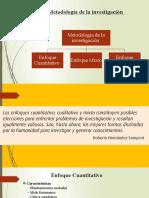 expo tesis.pptx