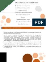 Trabajo de tesis aumentado ejemplos.pptx