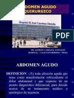 Abdomen_Agudo_Quirurgico.ppt