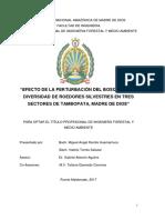 tesis Tambopata (2)