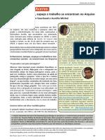 Revista_do_Arquivo_7_-_Interpretes_do_Acervo_Entrevista__Aurelia_Michel_e_Sylvania_Souchaud