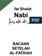 Sifat Shalat Nabi 6_bw72