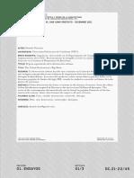 DC#21-22-05-PORRETA.pdf