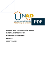 IMCE_U1_A2_ALVS