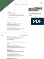 COMPACTACION - Buscar con Google