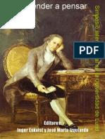 AprenderaPensar.pdf