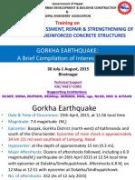 2. Gorkha EQ_2_KEC (1)