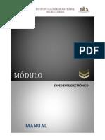5  Expediente Electrónico.pdf