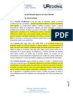 Derecho Agrario Parte III Alumnos.docx