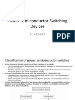 EE-442-642-Power switching devices fall14.pdf