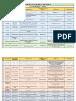 South_24_Pgs.pdf
