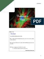 Citologia 01. Introdução à Célula.pdf
