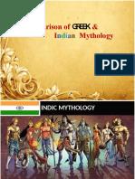 comparisonofgreekindianmythology.pptx