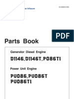 PB-G-D1146_D1146T_P086TI_PU086_PU086T_PU086TI-65.99898_8108A-0403-ENG