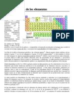 Tabla_periódica_de_los_elementos