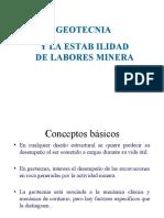 1. INTROD GEOTEC Y ESTAB MINERIA.ppt