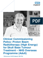 Proton-beam-radiotherapy-high-energy-for-skull-base-tumour-treatment--NHS-overseas-programme-Adult