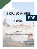 20180523_sensors
