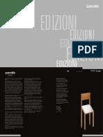 Zanotta_Edizioni