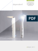 Alegra turbine,LED+.pdf