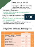 Introducao Geofísica.pdf