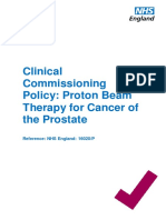 Proton-beam-therapy-for-cancer-of-the-prostate