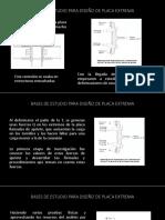 Pasos Diseño Placa Extrema