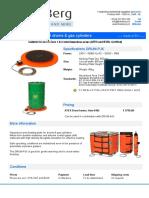 DRUM-PJX-english.pdf