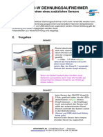 QE1008-W Kanäle zuordnen.pdf